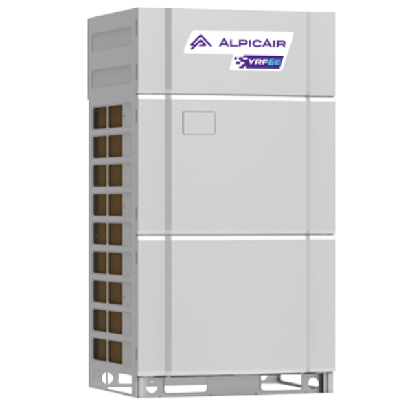 AlpicAir VRF6E