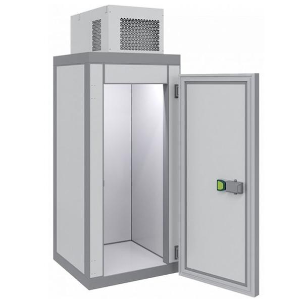 Mini Külmkamber