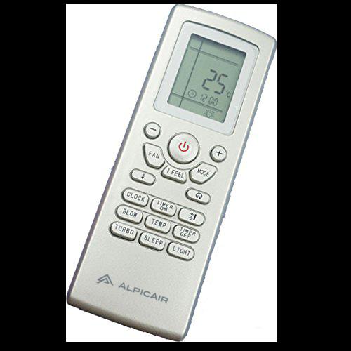 PRO seeria kassett-tüüpi siseosad