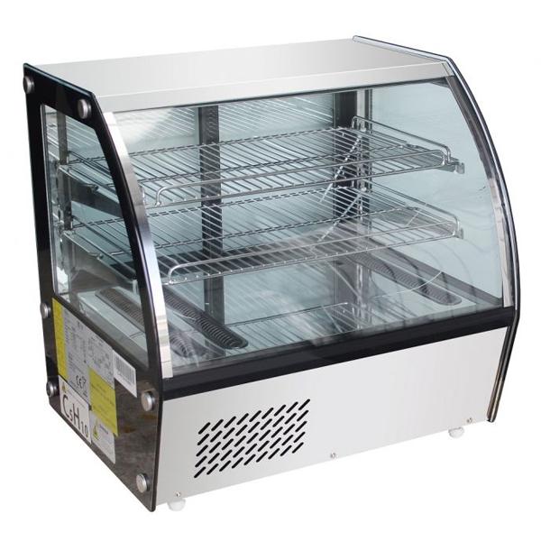 Külmlett 100L 682x450x675mm