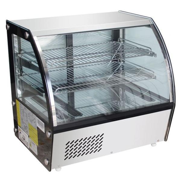 Külmlett 120L 678x568x670mm