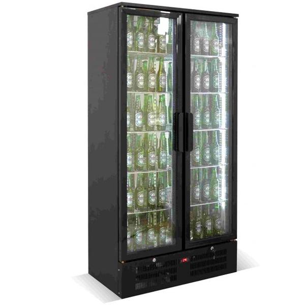 Õllekülmik BDK-458 900x515x1820mm