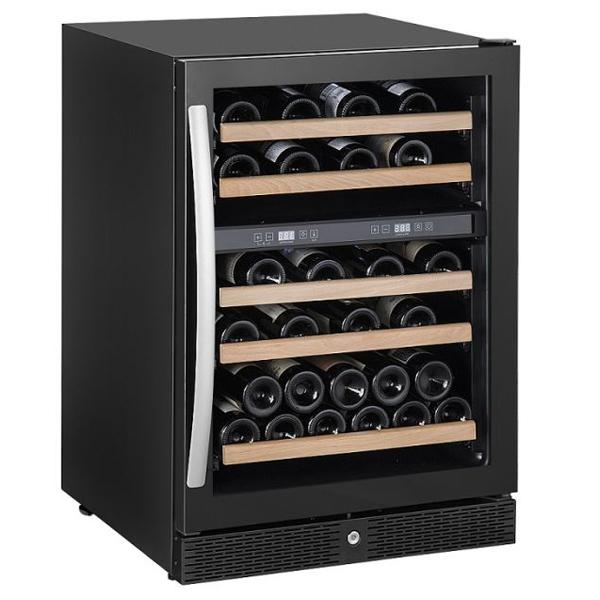 Veinikülmik 165L 595x655x860mm