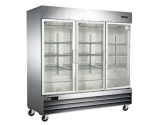 Kasutatud külmatehnika